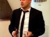 agta-az_felestin_sefiri_nasir_abul_karim21