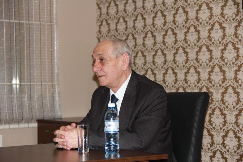 Image result for vilayət hacıyev