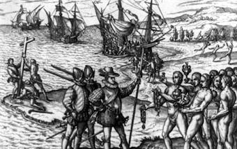 Columbus_landing_on_Hispaniola_adj