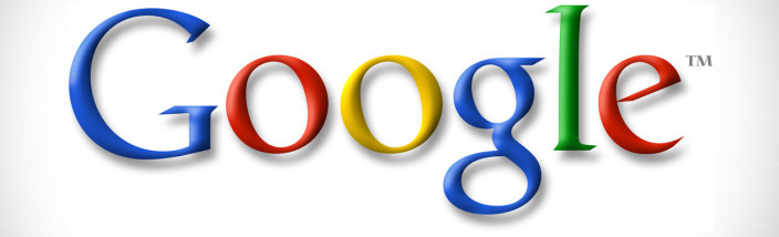 130123-google