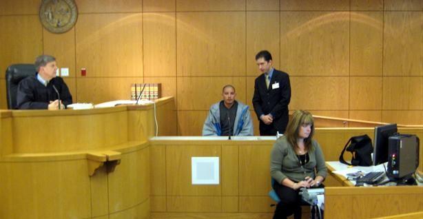 Nevada-Court-Interpreters_250656_image